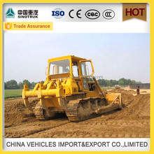 high quality cheap china parts mitsubishi bulldozer parts dealer