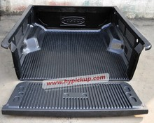 Parts High quality HDPE Ranger bed liners