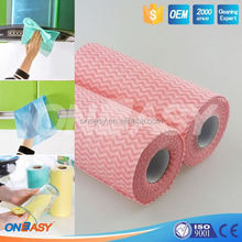 cleaning cats and dogs nonwoven cleaning wipes rolls ew cleaning trending cleaning cloth
