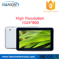 high quality cheap shenzhen second hand tablet pc wholesale india