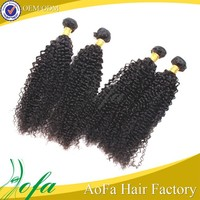 grade 4 remy hair wefts hair extensions japan factory supply hair extension