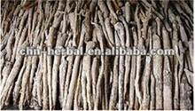 Diabetes herbal capsules tongkat ali extract
