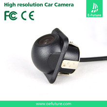 Waterproof 170 Degree MINI Car Rear View Reversing Camera