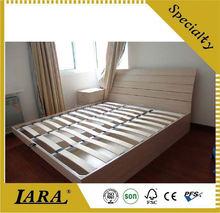 flooring lvl lumber,formwork frame lvl,teak wood bed frame