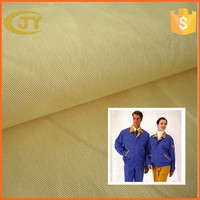 polyester cotton denim fabric cloth 180gsm - 290gsm