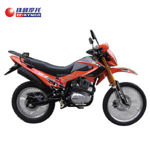 oem good qulity dirt bike for sale cheap made in china(ZF250GY-5)
