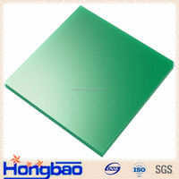 plastic spacers for construction,abrasion resistant hdpe cable support blocks,solid plastic support block