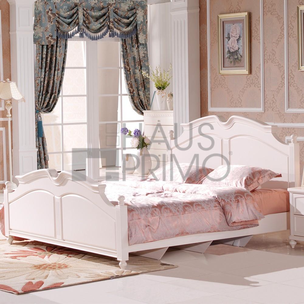 king size bedroom sets besides white bedroom furniture king size bed