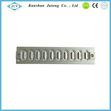 cnc milling machine parts, cnc milling machining, cnc milling service
