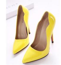 folding heels high heels shoes images Brand new italian sexy shoes high heels platform with high quality