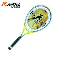 Head tennis rackets