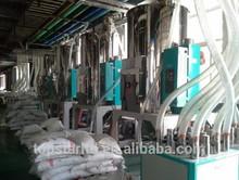 Central de transporte del sistema para inyección de plástico fábrica