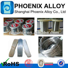 inconel x750/uns n07750
