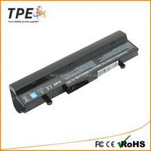 Laptop Battery for Asus Eee PC 1005 AL31-1005 AL32-1005 1005HAGB 1005HA 1005H 1005HAB 1005HA-A 1101HA 1101HAB 1101HGO 1104HA 110