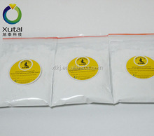 Russian markets additive redispersible polymer powder industrial chemicals
