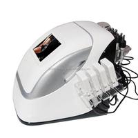 wholesale i lipo laser machine / mitsubishi lipo laser / l lipo laser DO-L05