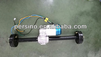 high power motor for adult electric tricycle
