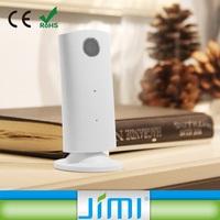 Cctv surveilance camera kit full wifi ip camera wireless with IR night vision wireless 720P video cameras