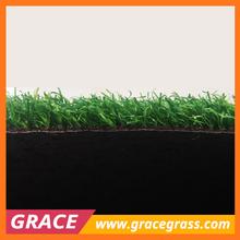 Buy Fake Grass for Mini Golf Putting Green