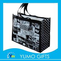 High quality handmade fabric bags, parachute fabric bags, fabric clutch bags