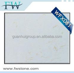 anti- dirt anti- burns 3.2m*1.6m stone veneer cost