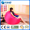 /product-gs/cozy-sack-coffee-bean-bag-sofa-salon-chair-bean-bag-chairs-bulk-60266980643.html