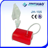 handy nebulizer portable medical asthma inhaler