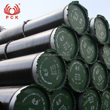 astm/API/ISO ERW diameter 300mm to 1000mm steel pipe best quality in china