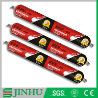 Hot sale insulating glass silicone sealants/adhesive for building