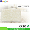 Shenzhen Power Bank Supplier Fast Charging Power Bank for Blackberry z10 , Christmas Gifts Power Bank