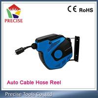 Automatic Retractable Rewind Electric Hose Reel
