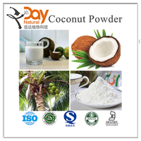 Free Sample Coconut Protein Powder Food Flavoring