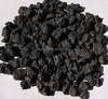 Petroleum Coke for Carbon Raiser in Steel Industry