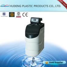 suavizante de agua de uso doméstico para la casa