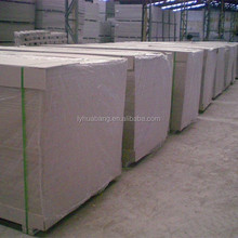 China plasterboard with best quality