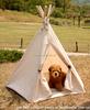 dog show tent & pop up dog tent