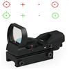 GZ2-0002 1X23X34 red dot scope/ hot sale red dot