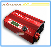 Wholesale Skyrc E-Fuel 30A Power Supply lipo battery For rc airplane / boat /car Fast shipping supernova sale
