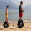 Wholesale stand up scooter, scooter kids, adult kick scooter for rental company