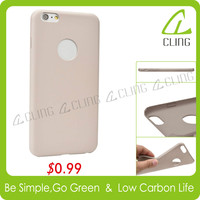 for iphone6 case,ultra thin leather case for iphone 6,private lable accepted