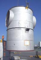 Sulphuric Acid Plant Gas Mixer Equipment Taiwan Online Shopping