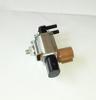 Auto parts solenoid valve MR204853