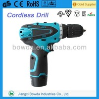 2015 Factory directly wholesale electrical tool