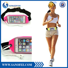 running waist belt workout belt running waist belt bag