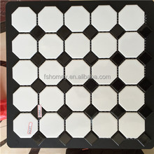 pembekal kedai tile mosaic tile made in foshan f