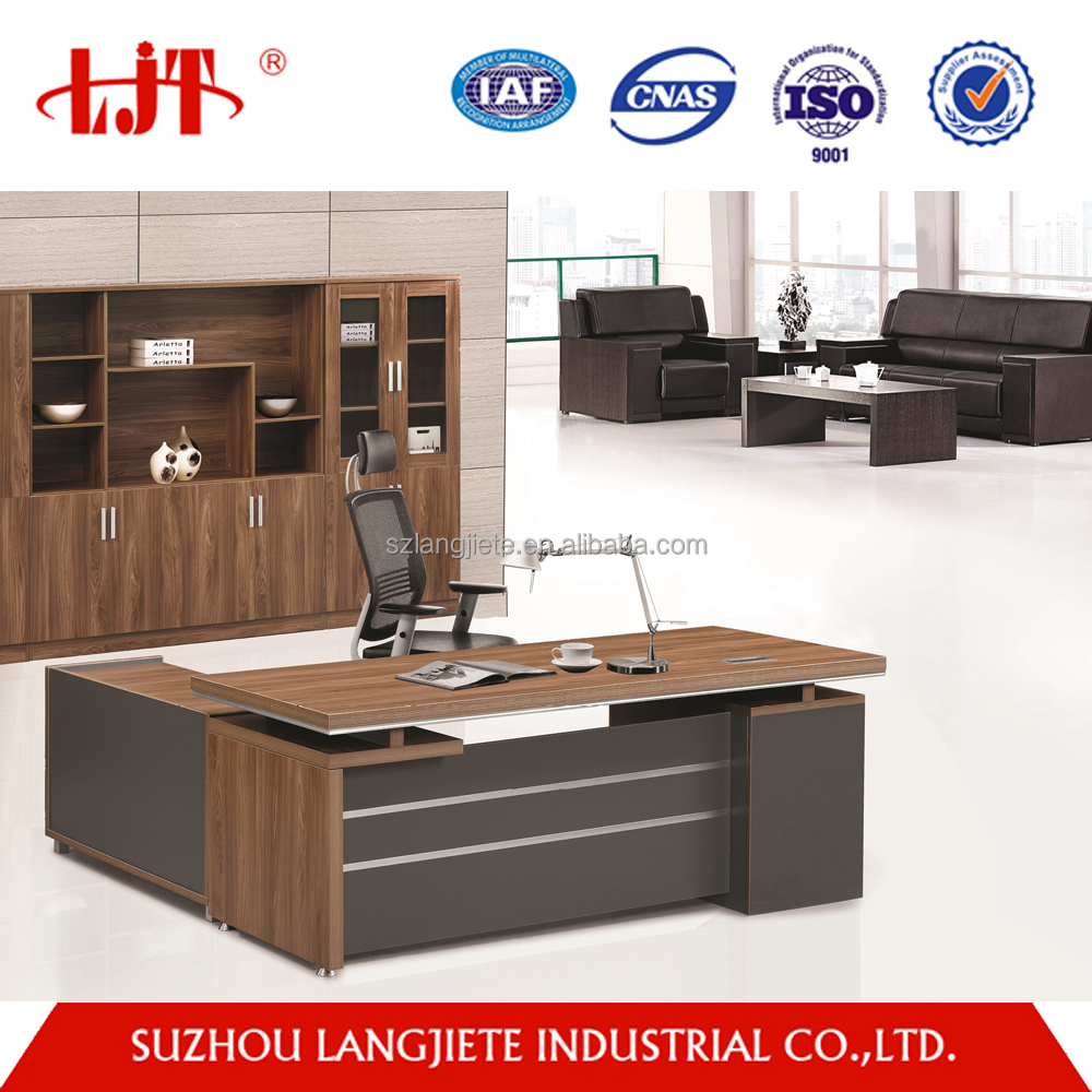 China Supplier Cheap Modern Furniture Large Contemporary