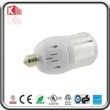 CE RoHs listed LED corn lamps