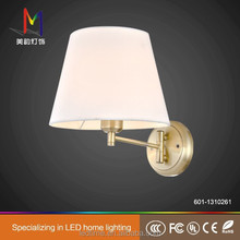 Hot selling wall light outdoor with low price