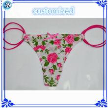 Ladies Beautiful Slim Shape Panty Girdle Sex Girl Panty Underwear