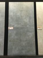 porcelain tiles,anti-slip outdoor tiles XMM6002C